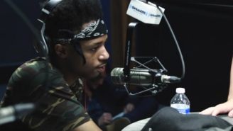 """Metro Boomin Speaks On The Renowned """"If Young Metro Don't Trust You"""" Line"""