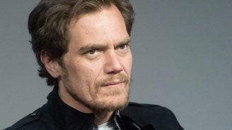 Rian Johnson's 'Knives Out' Has Added Michael Shannon and Lakeith Stanfield