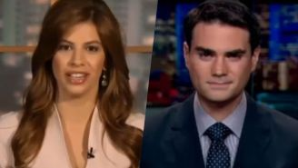 Michelle Fields Resigns From Breitbart Following Her Alleged Assault By Donald Trump's Campaign Manager