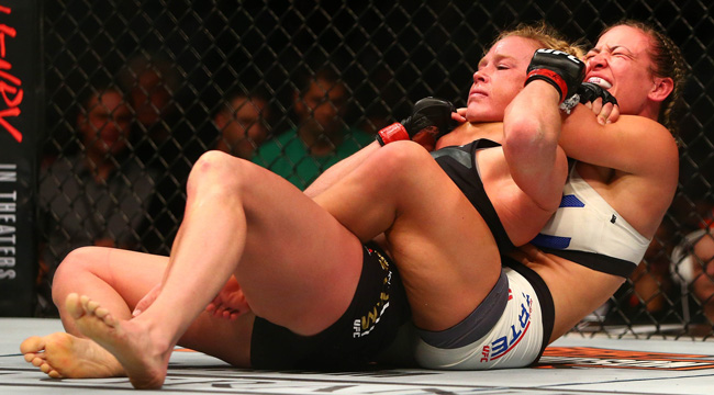 miesha-tate-chokes-out-holly-holm-ufc-196