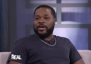 Malcolm-Jamal Warner Claims Bill Cosby's Treatment Is 'Unbalanced' Compared To Woody Allen And Other Celebrities