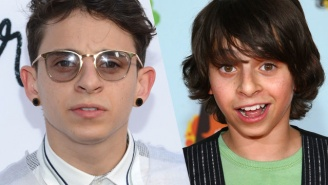 What The 'Hannah Montana' Cast Has Been Up To