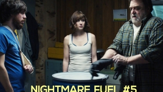 Is the '10 Cloverfield Lane' backlash warranted?