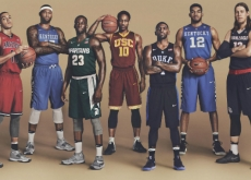 Greatest March Madness Teams