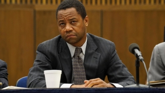 'American Crime Story' Took An Explosive Turn With The Reveal Of The Fuhrman Tapes