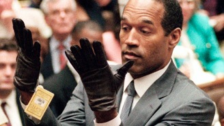 'O.J. is Innocent': Investigation Discovery plans show proving he didn't do it
