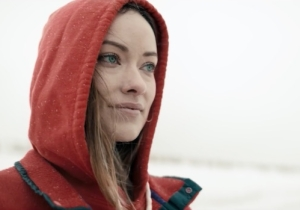 This World Down Syndrome Day Ad Starring Olivia Wilde Asks 'How Do You See Me?'