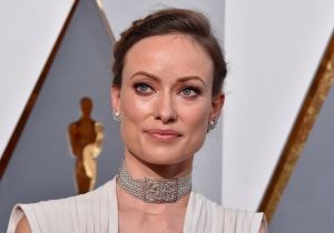 Olivia Wilde Was Deemed Too 'Old' To Play Leonardo DiCaprio's Wife