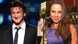 Kate Del Castillo Slams Sean Penn's El Chapo Profile As A Heaping Pile Of Lies