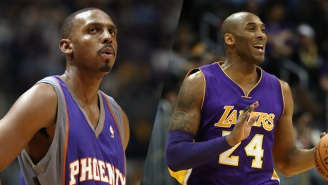 Penny Hardaway Refutes Kobe Bryant's Claims That He Was Mean To Kobe In High School