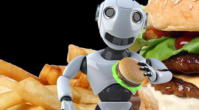 robot-burger2-uproxx