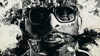 """Royce Da 5'9″ Dropped 2 Tracks Off Of His Upcoming """"Layers"""" Album"""