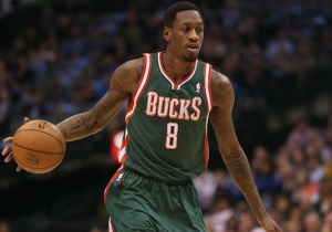 Did Former Bucks Star Larry Sanders Hint At A Return To The NBA?
