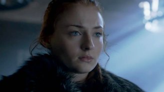 Picking apart the new 'Game of Thrones' trailer frame by glorious frame