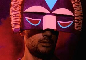 SBTRKT's Bassy Remix Of Chance the Rapper's 'All We Got' Feels Transcendent