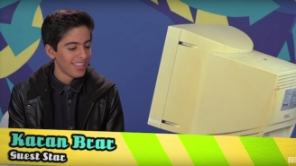 Teenagers Reacting To Windows 95 Will Make You Feel Like A Senior Citizen
