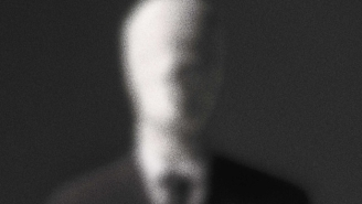 HBO's 'Beware The Slenderman' Is Your Next 'Jinx' True Crime Obsession