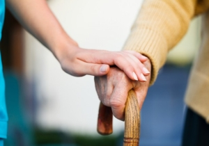 Alzheimer's Disease May Be Caused By Herpes And Other STIs