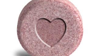 Legal MDMA Could Happen By 2021 (As Long As You've Got A Prescription)