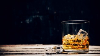 Single-Malt Scotch Supplies Are So Low, It's Worth More Than Gold