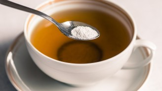 Does Splenda Cause Cancer? A Questionable Study Claims It Does