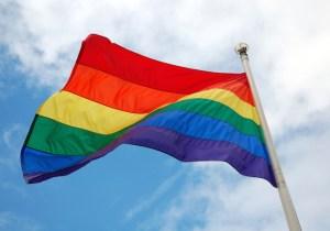 The 2020 U.S. Census Won't Tally LGBTQ Citizens