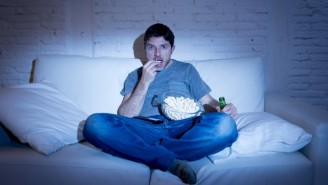 Is Binge-Watching Making Us All Depressed? No, And Here's Why