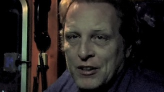 'Deadliest Catch' Star Sig Hansen Suffered A Heart Attack While The Cameras Were Rolling