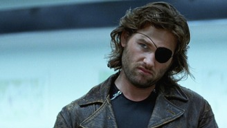 The Real Snake Plissken Comes From Cleveland And Other 'Escape From New York' Facts