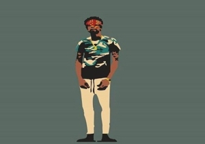 Sonny Digital ft. Mathaius Young – EveryDay