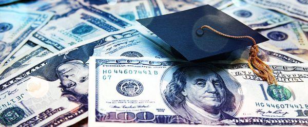 student-loans-uproxx