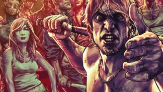 The Big One Is Just The Start In This Exclusive 'Suiciders: Kings Of Hell. A.' Preview