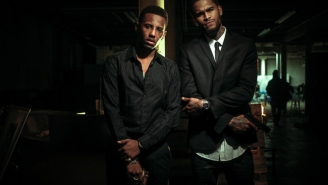 Video: Fabolous ft. Dave East – Summertime Sadness