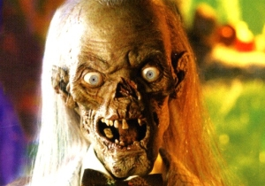M. Night Shyamalan Confirms There Will Be A Crypt Keeper In His 'Tales From The Crypt' Reboot