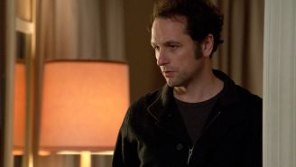 Review: 'The Americans' tries to solve a problem like 'Pastor Tim'