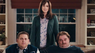 'The Champ' Is The Kind Of Darkly Hilarious Sketch We Need More Of On 'SNL'