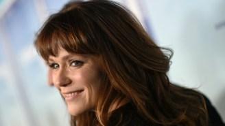 'The League' Alum Katie Aselton Joins The Cast Of FX's X-Men Adaptation 'Legion'