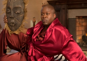 Titus Andromedon Quotes For When You Need To Unleash Your Inner Diva