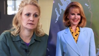 Convicted Murderer Pamela Smart Still Has Beef With Nicole Kidman Over 'To Die For'
