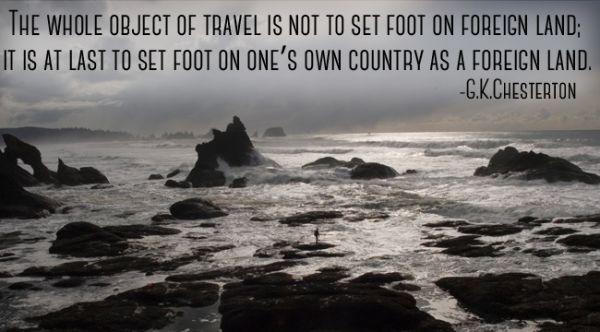 Travel.Coast-Uproxx