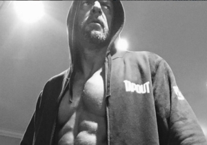 Triple H Is Posting Ridiculous Workout Videos On His Instagram Ahead Of WrestleMania