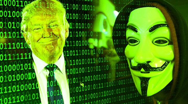Trump-hack-2-uproxx