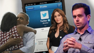 Celebrate Twitter's 10th Anniversary With 10 Tweets That Changed Our Lives