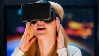 Boiler Room Is Building A Virtual Reality Venue