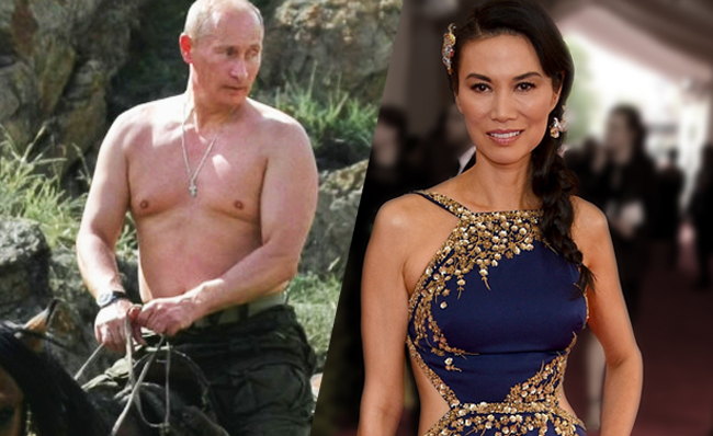 vladimir-putin-topless