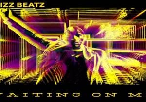 Swizz Beatz – Waitin' On Me