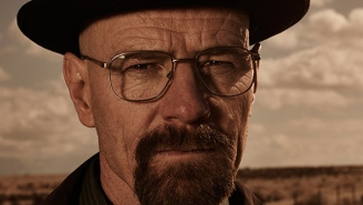 Walter White Quotes For When You Need To Inspire Fear
