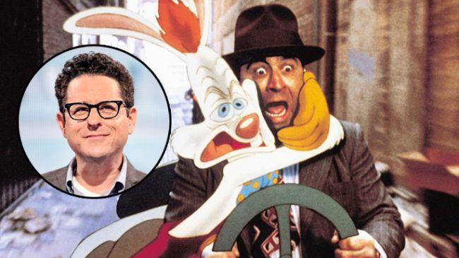 who_framed_roger_rabbit_1987_685x385