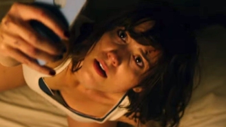 Is a '10 Cloverfield Lane' backlash inevitable?