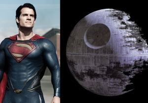 Zack Snyder said words about Superman, Kansas morals, and Star Wars